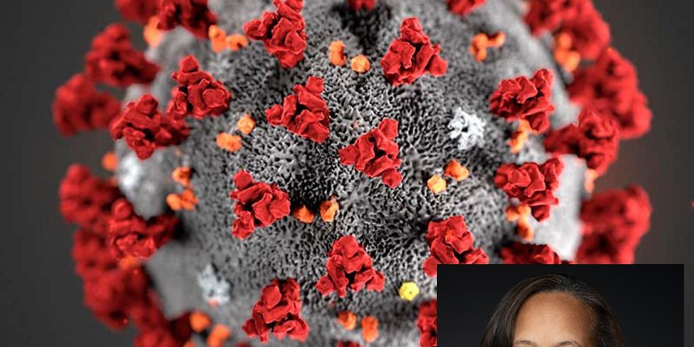 Understanding COVID-19: The Virus, Therapeutics, The Vaccines