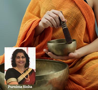 Purnima Sinha.png