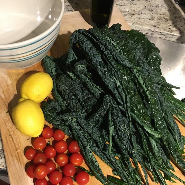 Kale Cesar Fixings.JPG