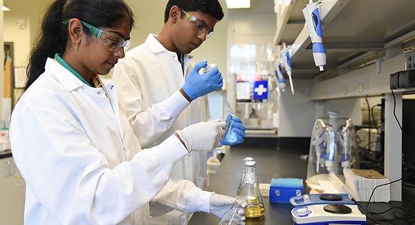 WSUTC-collaborates-with-science-fair-par