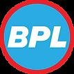1200px-BPL_Logo.svg.png