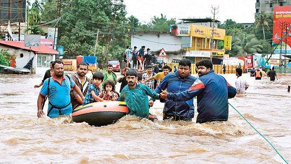 722118-kerala-floods-afp.jpg