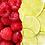 Thumbnail: Protecto Rasberry, Premium Antimicrobial Solution 500 mL