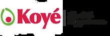 koye-logo.png