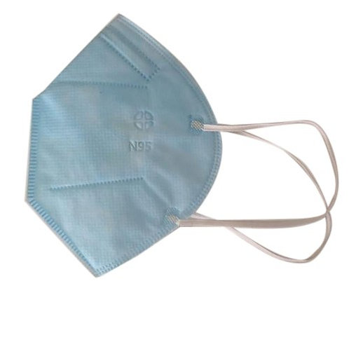 Medneed N95 Mask