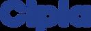 1280px-Cipla_logo.svg.png