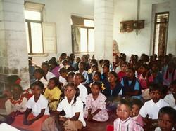 KidsEducation