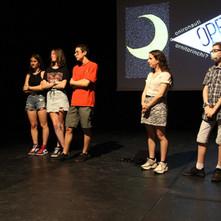 i film realizzati in AviscoLab al festival MO.CA 0-18