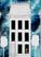 """Lezioni a distanza: """"Palazzo accessibile"""""""