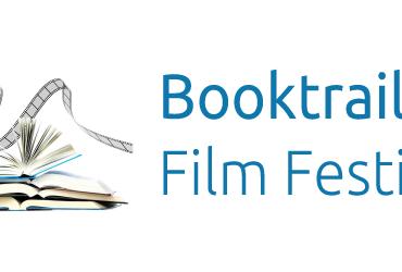 Oggi al lavoro nella giuria del Booktrailer festival per assegnare i premi ai migliori video
