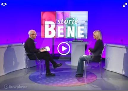 storiedibene-teletutto-24-10-2016-01