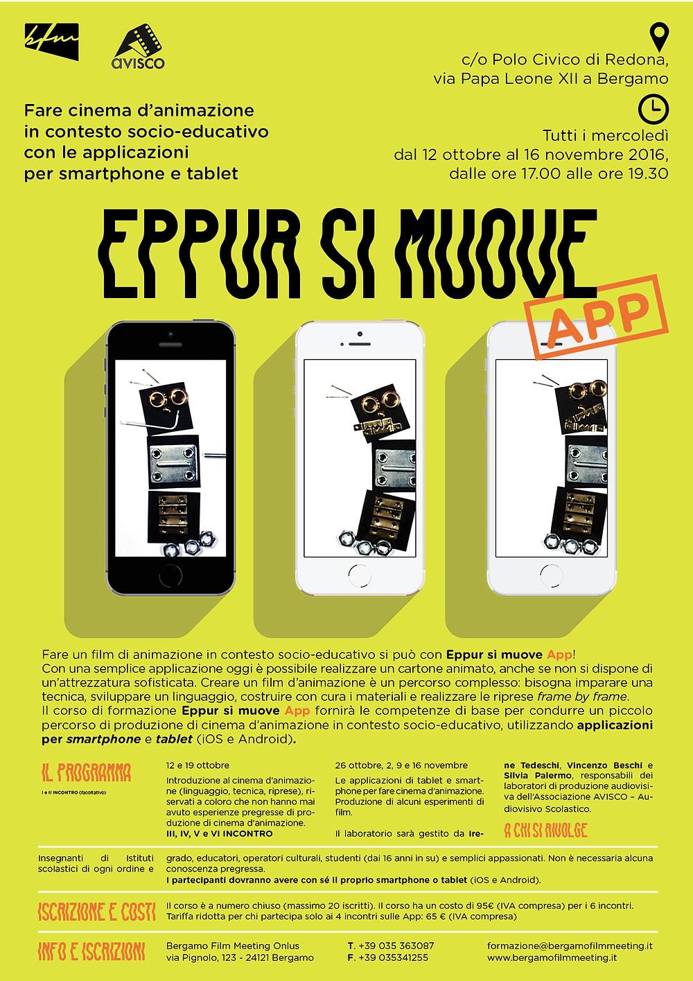 http://bergamofilmmeeting.it/eppursimuove-app