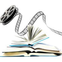 In giuria per il BOOKTRAILER FILM FESTIVAL