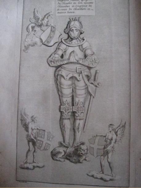 Statuaire