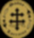 Logo_Saône_lorraine.png
