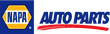 napa-logo.png