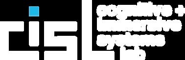CISL-logo-trans-white - cyan blue.png