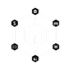 CreatorsPlayhouse Service Icons-02.png