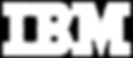 1 IBM logo.png