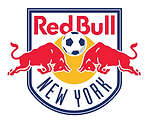 new-york-red-bulls-logo-transparent.png