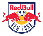 new-york-red-bulls-logo-transparent.png