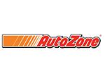 autozone1.png