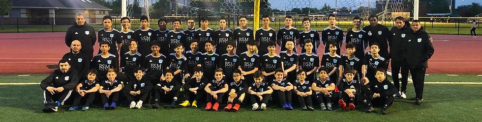 BSM Boys Team Banner.jpg