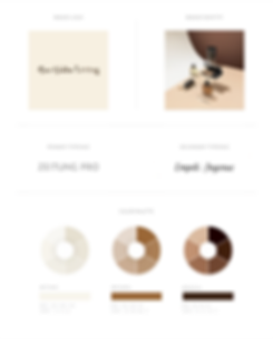 Portfolio Living - Color Guide.png