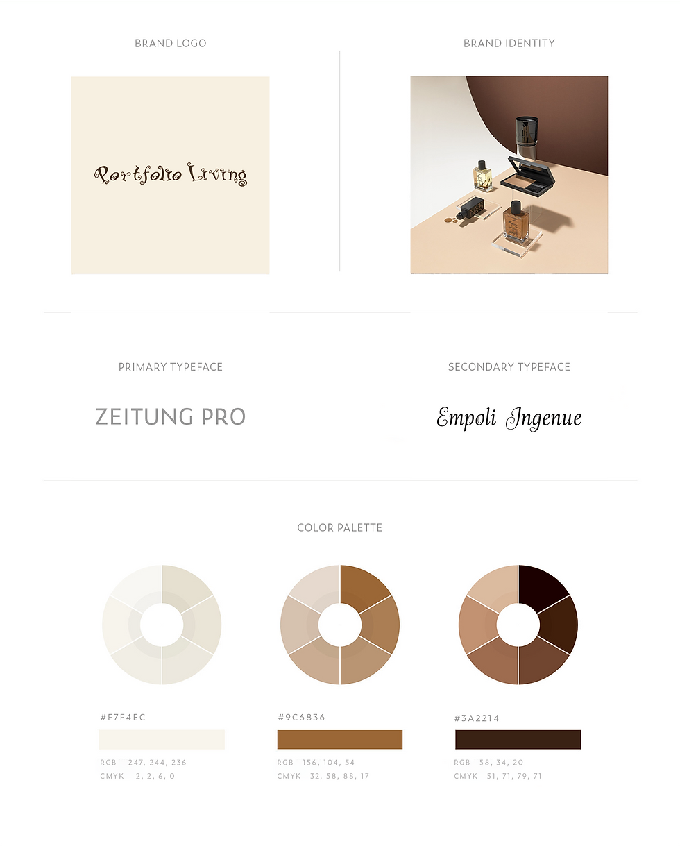 Portfolio Living - Color Guide.png