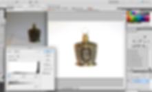 Screen Shot 2014-10-17 at 5.22.55 PM.png