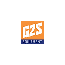 Distributors-G2S.png
