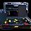 Thumbnail: X-431 Pad II AE