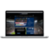 Beyond Sports Macbook.png
