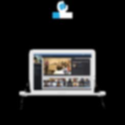 nextgen - macbook transparent.png