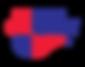 car-quest-logo-converted-1.png