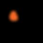 TUNEZ LOGO-01.png