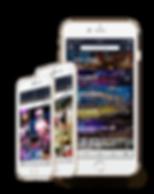 Play App Main Banner Display.png