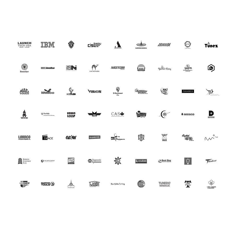 Clients Logo Banner - Web Portfolio.jpg