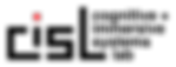 CISL_logo_20170127.png