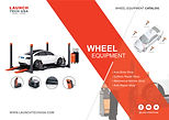 Wheel Equipment Catalog Cover & Back-01.