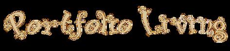 logo ivory.png