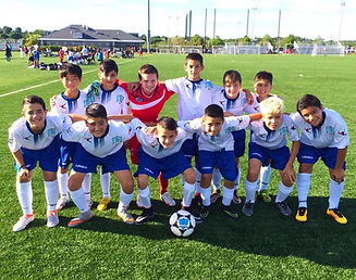 BSM Boys Team 1.jpg