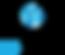 NextGen Logo 3.png