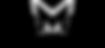 Motif_LogoDesign.png