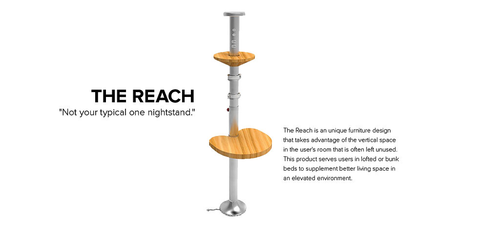 Project Page Banners - the reach.jpg