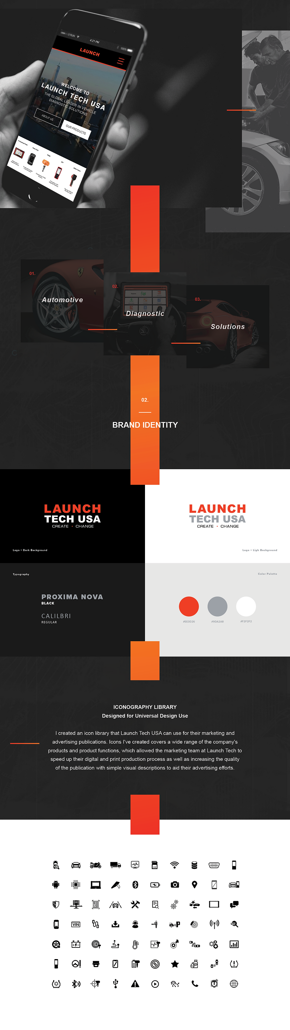 launch brand identity presentation.png