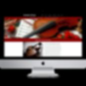 Amadeus Strings iMac.png
