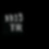 TRACE LOGO DESIGN-04.png