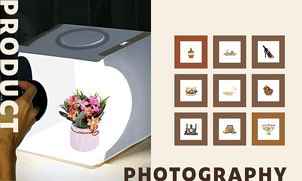 Portfolio living - product photography.p