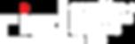 CISL-logo-trans-white.png